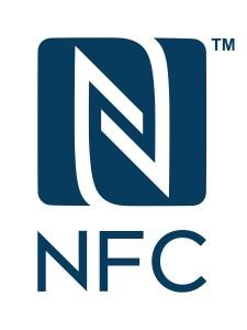 NFC_logo_alt_blue_TM