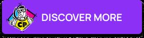 discovermorepete